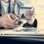 bénéficier d'un crédit rapide