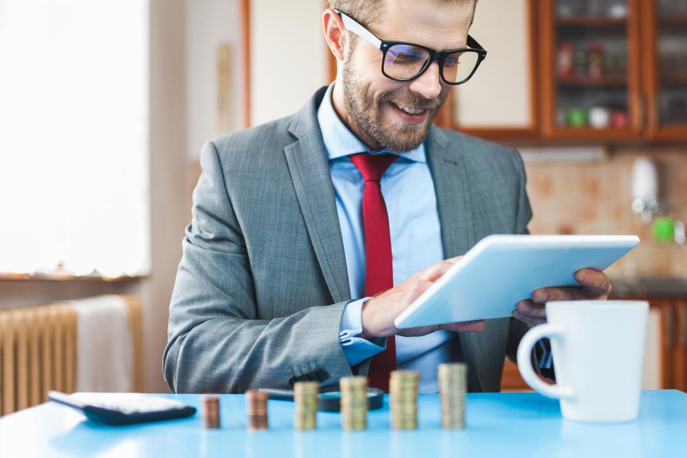 prêt personnel , rachat de crédit