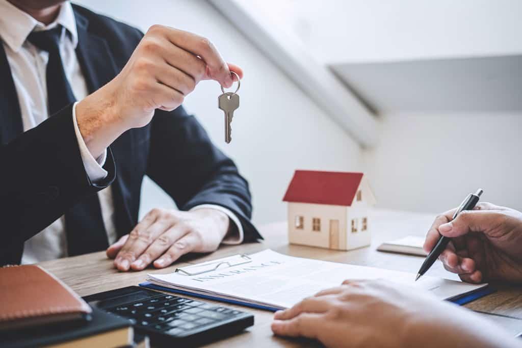 Prêt hypothécaire quel est le taux d'intérêt