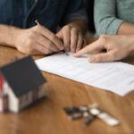 Comment bien choisir le type de crédit pour réaliser un projet Immo